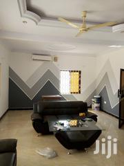 3bedroom House For Sale With A Master Bedroom | Houses & Apartments For Sale for sale in Greater Accra, North Kaneshie