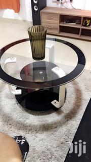 Exotic Centre Table | Furniture for sale in Greater Accra, Achimota