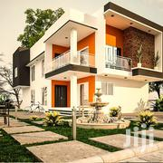 4 Bedrooms At Lakeside Estate | Houses & Apartments For Sale for sale in Greater Accra, East Legon