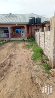 One Bedroom Apartment at Tse Addo for Sale , Cool Price | Houses & Apartments For Sale for sale in Greater Accra, Burma Camp