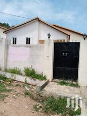 House For Sale | Houses & Apartments For Sale for sale in Greater Accra, Ga South Municipal