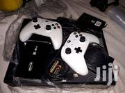 Xbox One With Pads | Video Game Consoles for sale in Greater Accra, Adenta Municipal