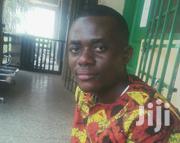 Driving Assistant | Driver Jobs for sale in Volta Region, Keta Municipal