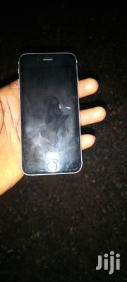 New Apple iPhone 6s 16 GB Silver | Mobile Phones for sale in Volta Region, Ho Municipal