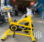 Stationary Spin Bike | Sports Equipment for sale in Greater Accra, Odorkor