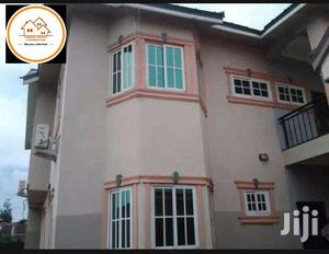 Affordable 17 Bedroom House for Sale   Houses & Apartments For Sale for sale in Ashanti, Kumasi Metropolitan