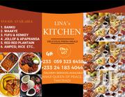 Lina'S Catering Services | Party, Catering & Event Services for sale in Western Region, Ahanta West