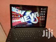 Laptop Toshiba 4GB AMD A6 HDD 700GB | Laptops & Computers for sale in Eastern Region, Kwahu West Municipal