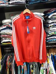 Kings Classic Mall | Clothing for sale in Central Region, Awutu-Senya