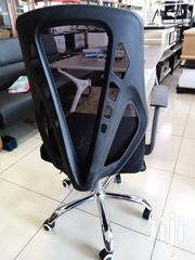 Executive Swivel Chair | Furniture for sale in Greater Accra, North Kaneshie