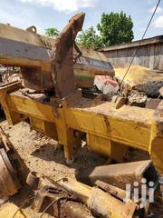 Caterpillar Dozer D8 And D6 Ripper | Heavy Equipment for sale in Ashanti, Kumasi Metropolitan