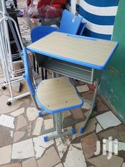 Durable Students Table And Chair | Furniture for sale in Greater Accra, Kokomlemle