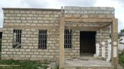 Ultra Modern Two(2) Bedrooms House For Sale At Lakeside Estates | Houses & Apartments For Sale for sale in Greater Accra, Adenta Municipal
