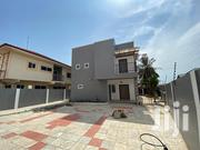 4bedroom Self Compound for Rent at East Airport $1,000 Dollars | Houses & Apartments For Rent for sale in Greater Accra, East Legon (Okponglo)
