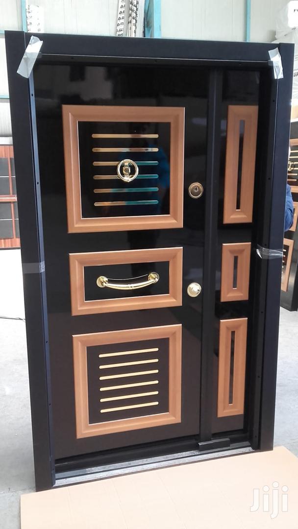 Exotic Turkey Door | Doors for sale in Adenta Municipal, Greater Accra, Ghana