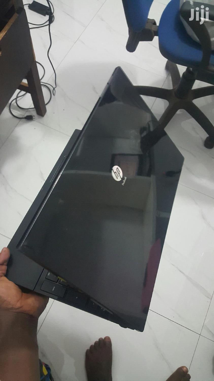 Laptop HP ProBook 4510S 4GB Intel Core 2 Duo HDD 320GB