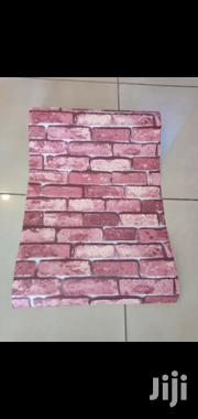 Wallpaper 3d Bricks   Home Accessories for sale in Greater Accra, East Legon