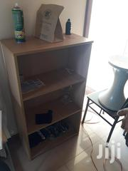 Book Shelf | Furniture for sale in Greater Accra, East Legon
