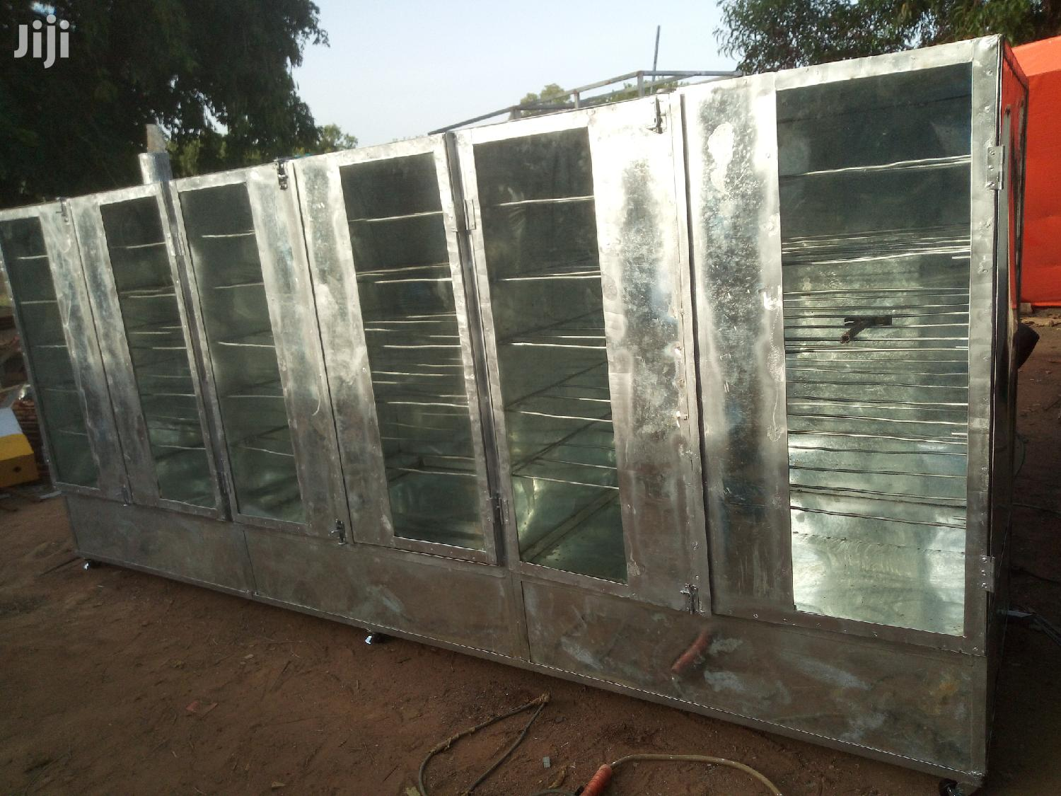 Bread Oven | Industrial Ovens for sale in Ga South Municipal, Greater Accra, Ghana