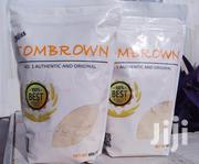 Naturally Made Tom Brown | Meals & Drinks for sale in Greater Accra, Achimota