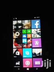 Nokia Lumia 830 16 GB Black | Mobile Phones for sale in Brong Ahafo, Sunyani Municipal