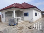 House 4sale At Odumase | Houses & Apartments For Sale for sale in Greater Accra, Accra Metropolitan