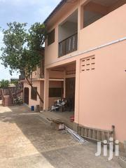 2 Bedroom Self Contained at Teshie Bush Road | Houses & Apartments For Rent for sale in Greater Accra, Teshie new Town