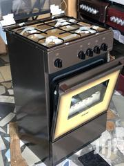 Ocean (ITALY) 50x50 4B Gas Cooker With Oven and Grill | Kitchen Appliances for sale in Greater Accra, Accra Metropolitan