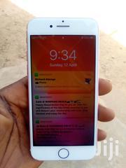Apple iPhone 7 32 GB Gold | Mobile Phones for sale in Upper East Region, Bawku West