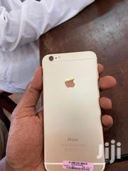 Apple iPhone 6 64 GB Gray | Mobile Phones for sale in Brong Ahafo, Tano North