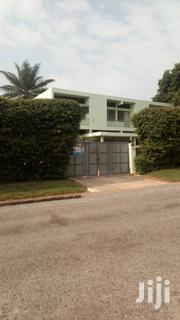Walled House With Boys Quarters at Labone for Sale | Houses & Apartments For Sale for sale in Greater Accra, North Labone