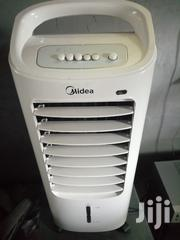 Air Cooler | Home Appliances for sale in Greater Accra, Labadi-Aborm