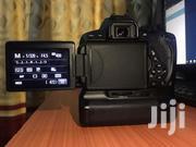 Canon 700D | Photo & Video Cameras for sale in Ashanti, Kumasi Metropolitan