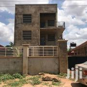 3 Units - 2 Bedroom Apartments for Sale at Ashongman in Gated Compound | Houses & Apartments For Sale for sale in Greater Accra, Accra Metropolitan