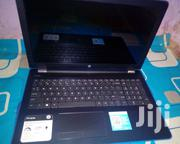 Laptop HP Pavilion Gaming 15 2019 12GB AMD HDD 1T | Laptops & Computers for sale in Eastern Region, Atiwa