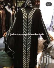 Quality Ladies Kaftan (Abaya)   Clothing Accessories for sale in Central Region, Cape Coast Metropolitan