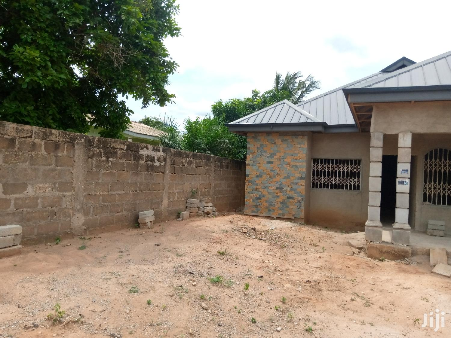 3 Bedroom House | Houses & Apartments For Sale for sale in Adenta Municipal, Greater Accra, Ghana