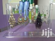 Organizers For Earrings, Rings, And Bracelets | Tools & Accessories for sale in Greater Accra, Cantonments