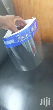 Face Shield | Tools & Accessories for sale in Greater Accra, Adabraka