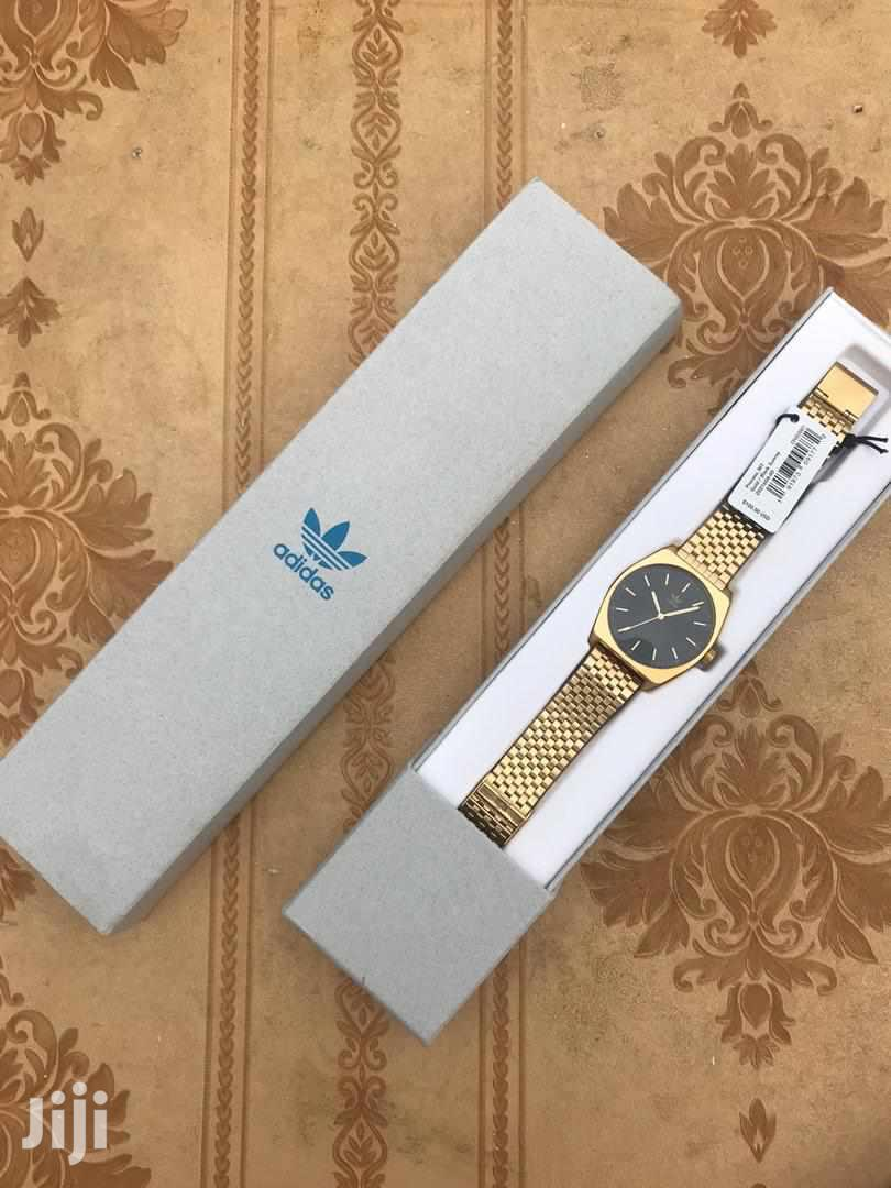 Adidas Professional Watch | Watches for sale in Adenta Municipal, Greater Accra, Ghana