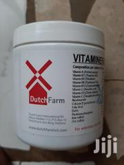 Vitamineral-dog Tablets | Pet's Accessories for sale in Greater Accra, Achimota