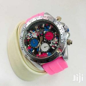 Original Rolex Watchs