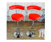 Bar - Stool | Furniture for sale in Greater Accra, Adabraka