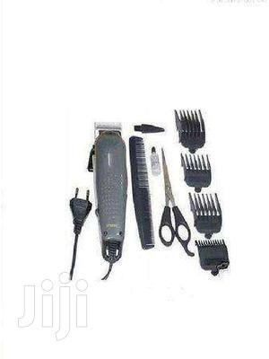 Nova Hair Clipper Set