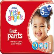 All Kinds Of Nappies, Aldi, Asda, Tesco, Lidl   Baby & Child Care for sale in Greater Accra, Tema Metropolitan