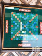 Scrabble For Sale | Books & Games for sale in Greater Accra, Kwashieman