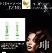 Perfect Hair Solution. | Hair Beauty for sale in Greater Accra, Airport Residential Area