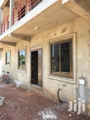 Executive 2bedroom Self Contain to Let at Teshie Lekma | Houses & Apartments For Rent for sale in Greater Accra, Teshie new Town