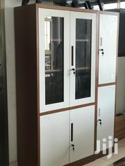 Metal Cabinet | Furniture for sale in Greater Accra, Adabraka