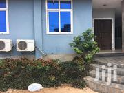 Executive Chamber and Hall Self Contain to Let at Manet Agblezaa | Houses & Apartments For Rent for sale in Greater Accra, Teshie new Town